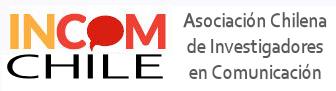 Incom Chile